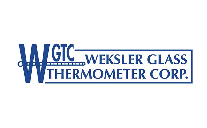 Weksler Glass Thermometer Corp.