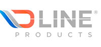 DLINE PRODUCTS