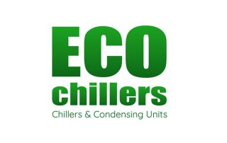 Ecochillers