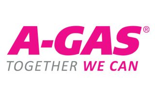 A-GAS TOGETHER WE CAN