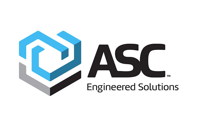 ASC Engineered Solutions - formerly Anvil & Smith-Cooper International