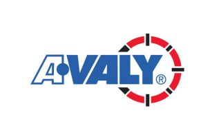 AVALY