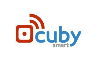 Cuby smart